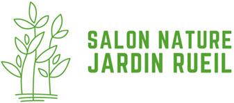 Salon Nature Jardins Rueil